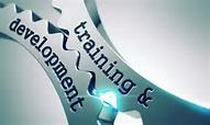Training / Demonstrations / Conferences